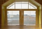Aberdeen TAS Blinds 1