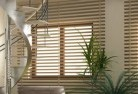 Aberdeen TAS Commercial blinds 6
